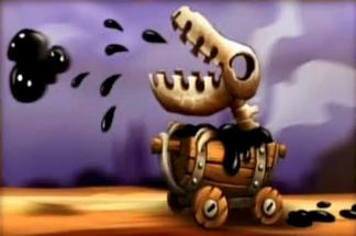 Boneheady-1-