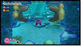 Kirby RtDL 9