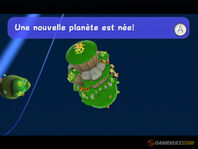 Tower Planet-1-