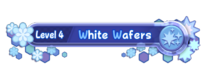830px-KRtDL White Wafers plaque