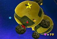 Boulder Planet-1-