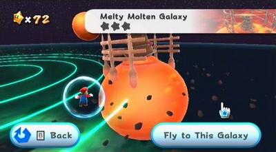 Melty Molten Galaxy-1-