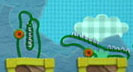 Kirby rainbowfalls 5 (1)