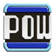 POW-Block NSMBWii-1-