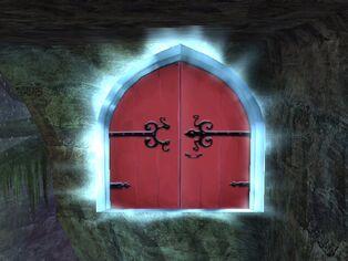 Brawlemissary door-1-