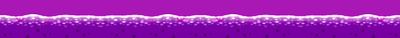 640px-PoisonWaterNSMBW