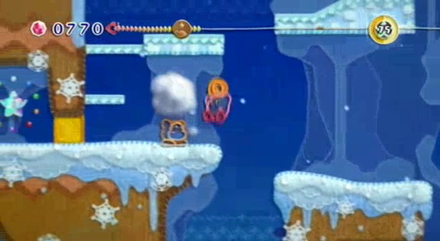 File:KEY Snowball Waddle Dee.png