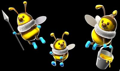 800px-Bee-1-