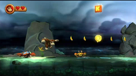 Tidal Terror 1