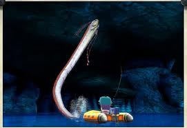 File:Oarfish.jpg