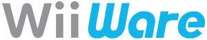 Logo wiiware