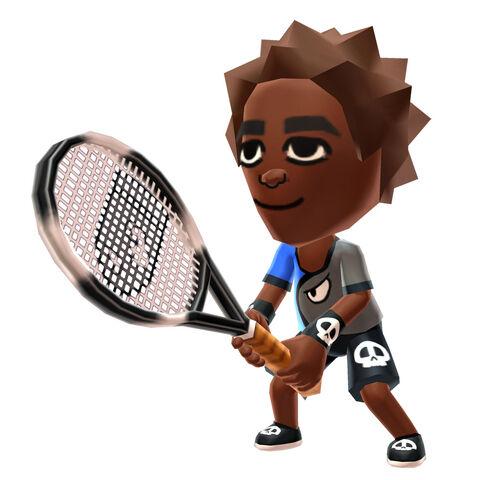 File:Mario-Tennis-Open-Mii-5.jpg