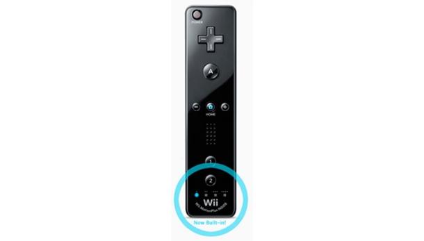 File:Wii-Remote-Plus.jpg