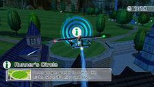 File:Runner's Circle.jpg