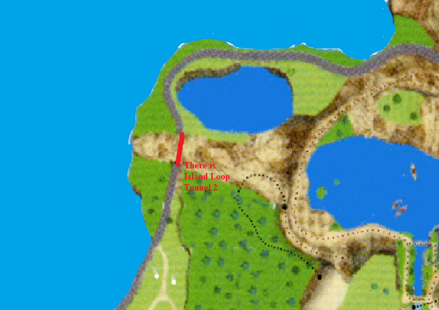 File:Map Island Loop Tunnel 2.png
