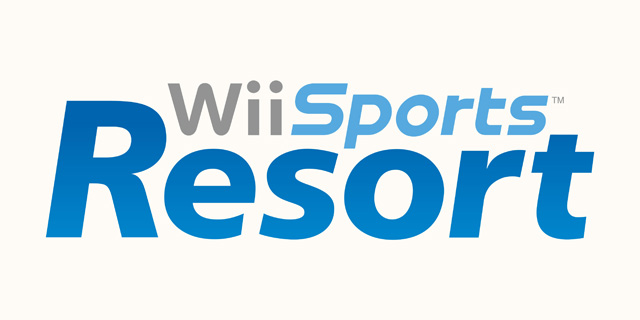 File:Wii-sports-resort-logo.jpg