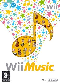 Wii-music-cover