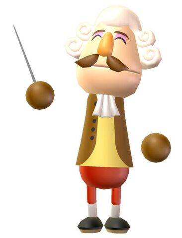 File:Wii-music-Sebastian-Tute.jpg