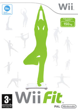 Wii-fit-cover