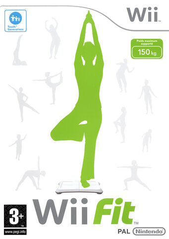 File:Wii-fit-cover.jpg