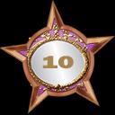File:Badge-8-2.png