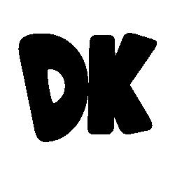 File:DK Emblem.png