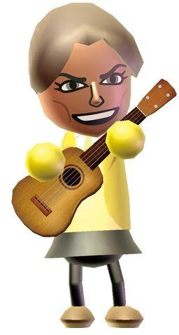 File:Wii-music-guitar.jpg