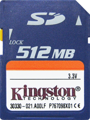 File:SD CARD.png