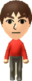 File:Default Male (Tomodachi Life).png