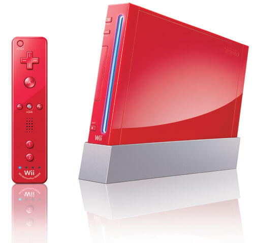 File:Wii red.jpg