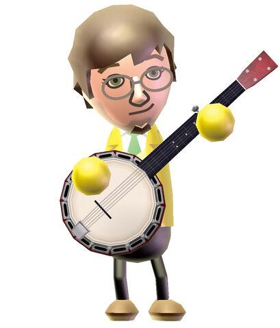 File:Banjo.jpg