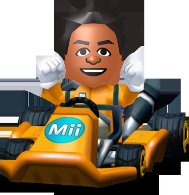 File:Mii MK7.png