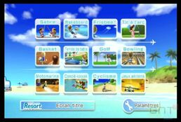 Wii-sports-resort-menu