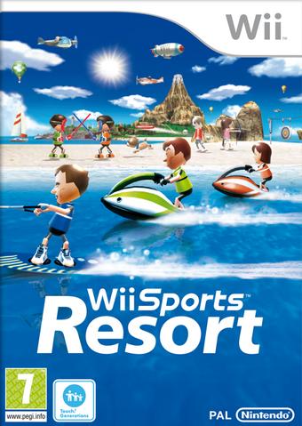 File:Wii WiiSportsResort PEGI.png