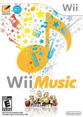 File:WiiMusicAmerican.jpg