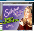 Thumbnail for version as of 20:46, August 22, 2013