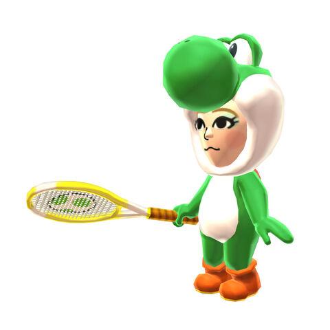 File:Mario-Tennis-Open-Mii-7.jpg
