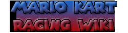 File:Mario Kart Wiki.png
