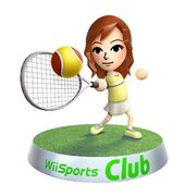 WiiSports-Club-Tennis