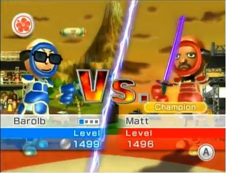 File:Wii sports Resort vs matt.jpg