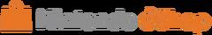 Nintendo eShop logo (new)