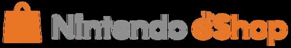 File:Nintendo eShop logo (new).png
