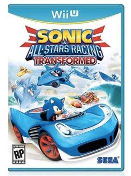 File:Sonic-All-Stars-Racing-Transformed-Box-Art-Wii-U-Small.jpg