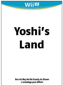 File:Yoshislandwiiu.jpg