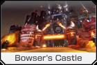 MK8- Bowser's Castle