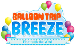 Balloon-trip-breeze-1