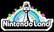 Logo()()