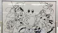 640px-SSB4 whiteboard