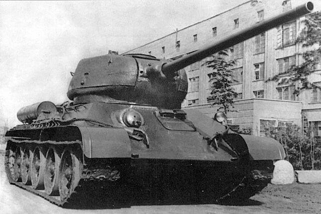 File:T-34 85.jpg