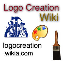 File:Logo creations.png
